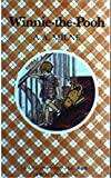 WinnieーtheーPooh (Yohan Pearl Library 48)