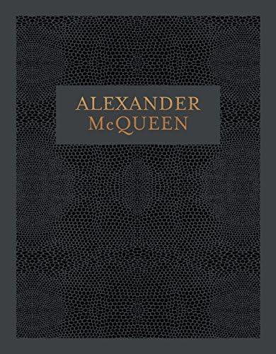 Alexander McQueen product image