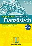 [page_title]-Langenscheidt Vokabeltrainer 6.0 Französisch