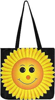 Amazon com: smiley face emoji copy paste