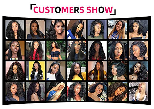 Glueless-Brazilian-Water-Wave-Lace-Front-Wigs-Natural-Wave-Human-Hair-Wigs-150-Density-for-Women-Brazilian-Water-Wave-Human-Hair-Lace-Frontal-Wigs-with-Baby-Hair-Water-Wave-Wigs-Pre-Plucked