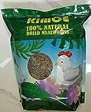 Kimoe 5LB 100% Natural Non-GMO dried...