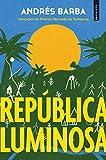 República Luminosa