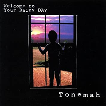 Welcome to Your Rainy Day Winner 2007 Native American Music Award. Best Folk Recording
