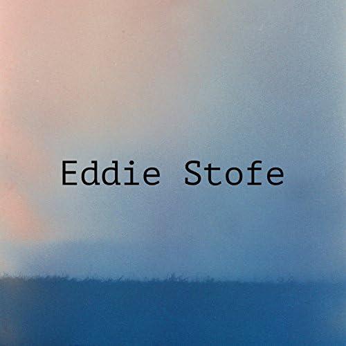 Eddie Stofe