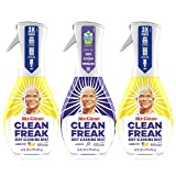 Mr. Clean, Clean Freak Deep Clea...