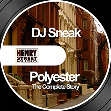 Polyester (The Complete Story)