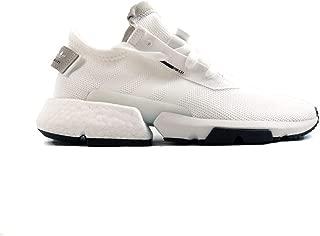 pod shoes 90s