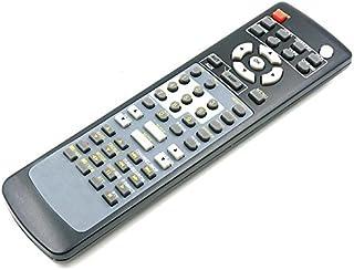 LR Generic Remote Control Fit For SR4200 SR4300 SR4400 SR4600 SR5200 SR5300 SR5400 SR5500 RC5200SR RC5300SR RC5400SR RC560...