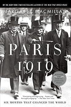 Best paris 1919 Reviews