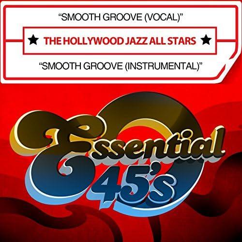 The Hollywood Jazz All Stars