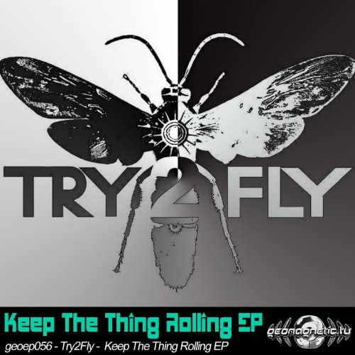 Try2fly