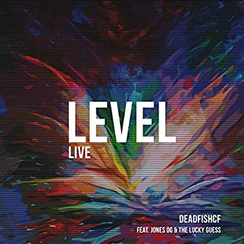 Level (Live)