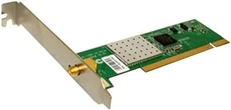 Original Dell Optiplex Dimension Desktop WiFi Network Wireless Card CU690