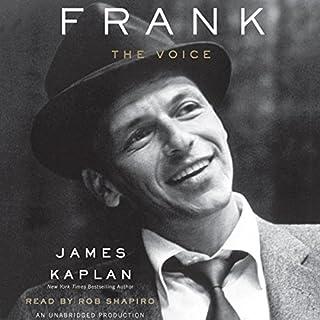 Frank Titelbild
