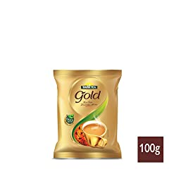 Tata Tea - Gold, 100g