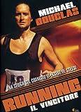 Running - Il Vincitore