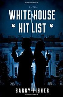White House Hit List