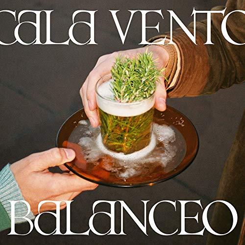 Balanceo [Vinilo]