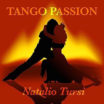 Tango Passion - Natalio Tursi