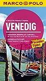 Image of MARCO POLO Reiseführer Venedig: Reisen mit Insider-Tipps. Mit EXTRA Faltkarte & Cityatlas