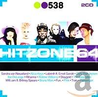 Hitzone 64