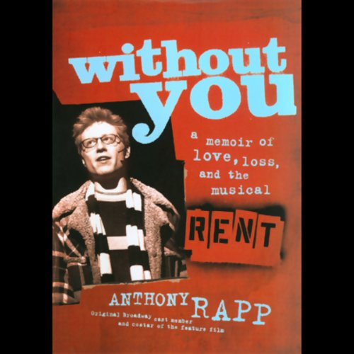 Without You  Audiolibri