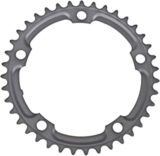 SHIMANO 105 5700 39t 130mm 10spdchainring