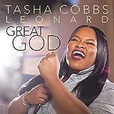 Great God (Radio Edit)