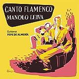Canto Flamenco