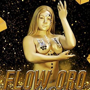 Flow Oro