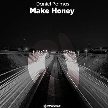 Make Honey