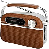 Fm Radios - Best Reviews Guide