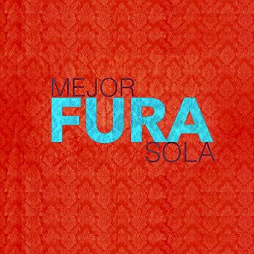 Fura & Larza