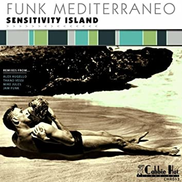 Sensitivity Island