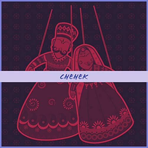 Chehek (Instrumental Version)