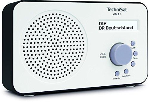 TechniSat VIOLA 2...