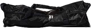 CHO Portable Carrying Bag Handbag for 6.5
