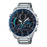 Casio Edifice Bluetooth ECB-900DB-1BER