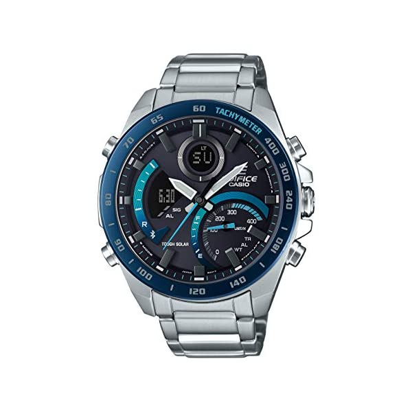 Casio Edifice 87649318 1