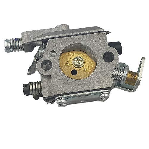 T & F - Carburatore per carburatore per carburatore 2500 25 cc