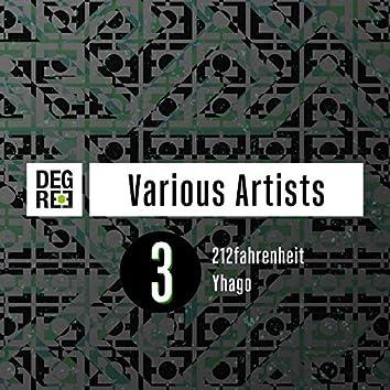 Various Artists 3