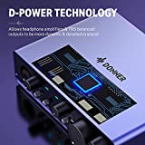 Immagine 1 donner audio interface livejack lite