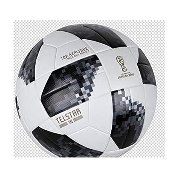 2018 World Cup Football Fans Memorabilia Training Soccer Birthday Present Regular No 5 Ball