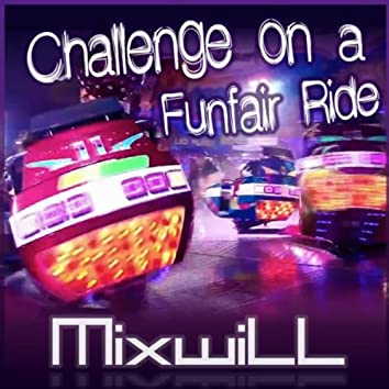 Challenge on a Funfair Ride
