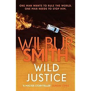 Wild Justice:Interdir