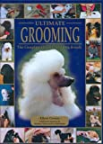 The Ultimate Grooming by Eileen Geeson (2003-11-02)