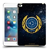 Head Case Designs sous Licence Officielle Star Trek Discovery United Federation of Planets Insignes...