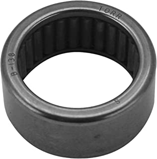 S&S Cycle Camshaft Needle Bearing Compatible for Harley Davidson FL 1958-1964