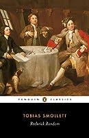 The Adventures of Roderick Random (Penguin Classics)